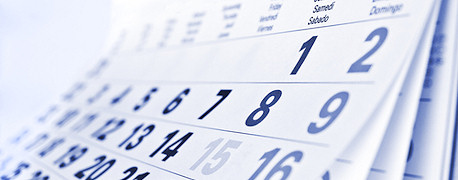 mark_calendar_usda_deadline_nears_1_634726121105390971
